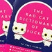 Sophie Learmonth reviewed Fucking Funny Dictionary of Fuck Zine - Bookworm Gift Funny Book Lovers Gift English Teachers Gift for Teachers Middle Finger Zero Fucks