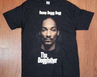 Snoop doggy dogg | Etsy