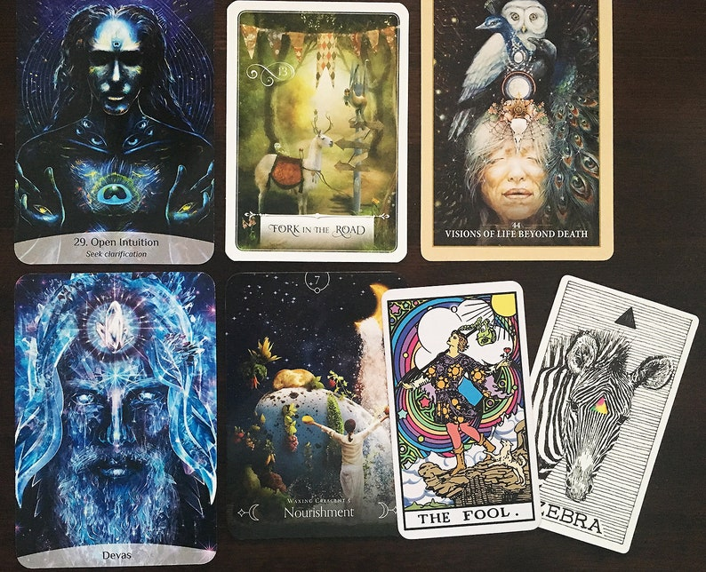 Tarot Card Reading Oracle Reading Relationship Reading Psychic Reading Soulmate Reading Love Reading Love Tarot Reading Tarot Reading