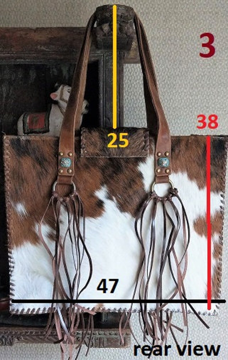 Oversized cowhide shopper bag travel bag oversized Oriental genuine leather shopper bag shoulderbag