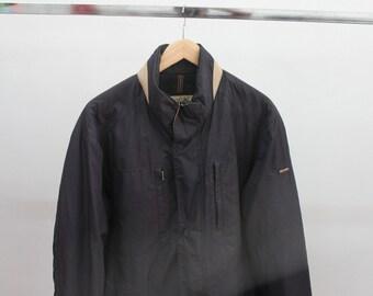 BHPC Polo Club Jacket