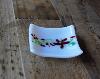 Small jewelry holder Etsy