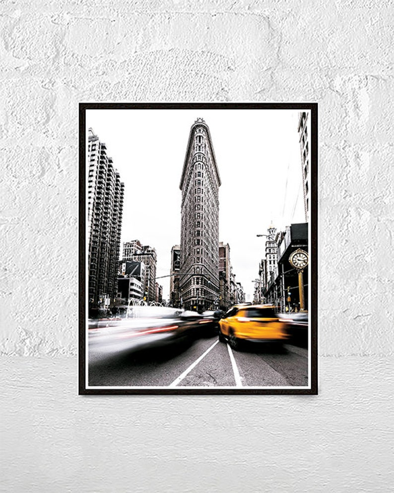 New york print new york city photography nyc pictures etsy