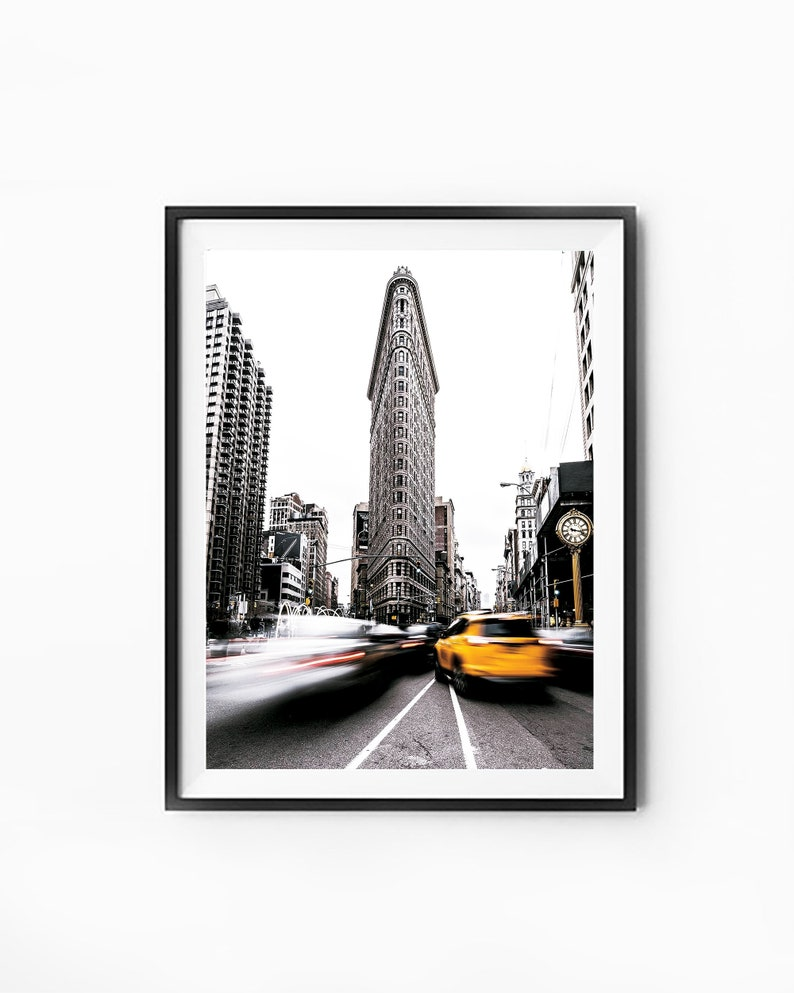 new york photography new york wall art nyc photography new image 0