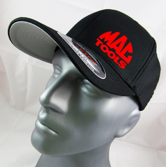 Brazil Flexfit® Pro-Formance® Embroidered Cap Hat