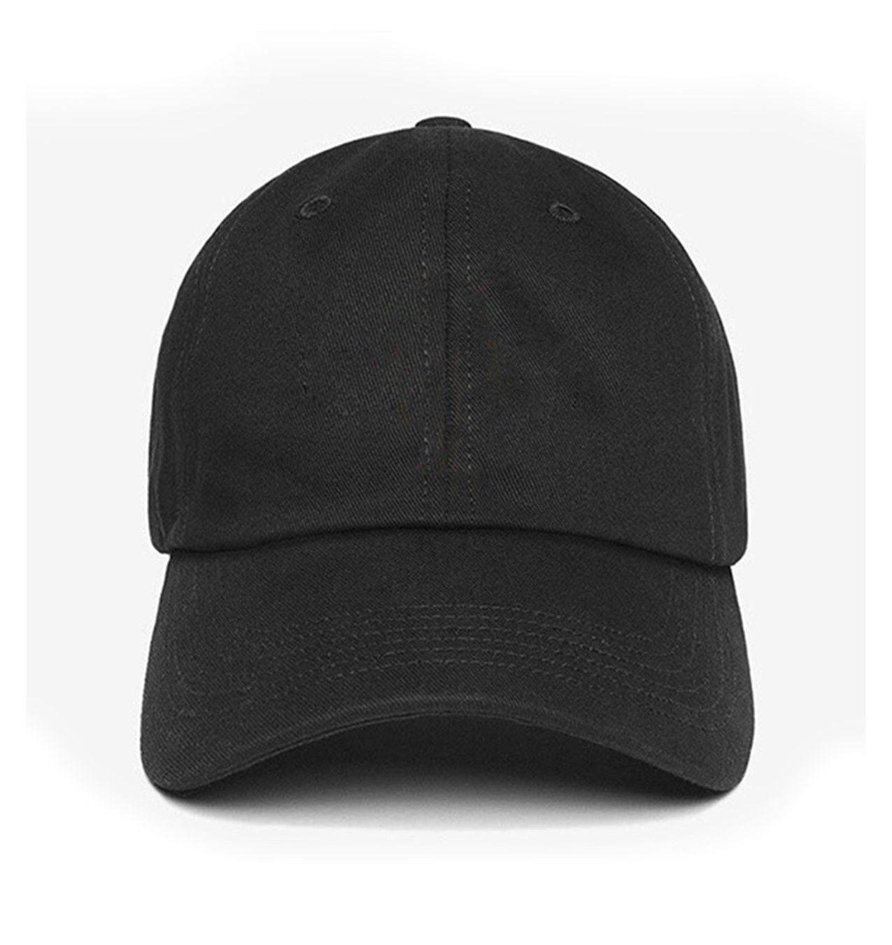26d716b8bf2b5 Unstructured Blank Cap Dad Hat