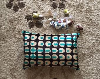 Cuscino Per Pc Ikea.Ikea Cuscino Etsy
