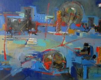 Artby Liana Grigoryan