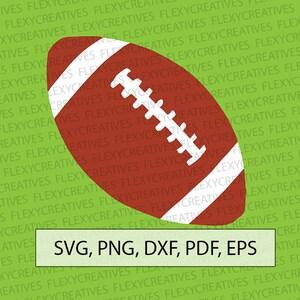 Clipart Baseball Vector EPS FlexyCreatives #vc-37 Cricut Cut File Baseball SVG Baseball Clip Art Baseball png pdf DXF
