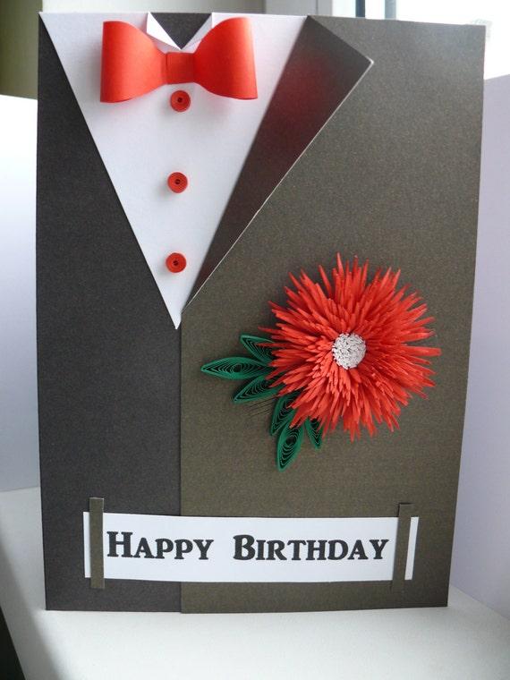 Ausverkauf Quilling Karte Geburtstag Karte Grusskarten Fur Etsy
