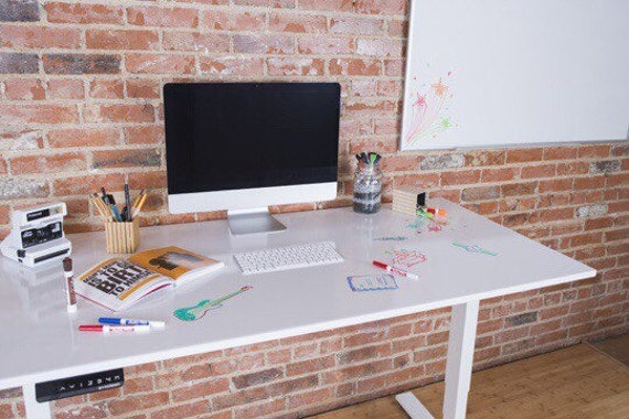 Writeable Table Tops Dryerase Surface Wood Top Top Surface