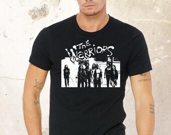 Bernie Sanders Shirt, AOC Shirt, Anti Trump Shirt, Bernie Shirt, Political Shirt, The Warriors Shirt, Protest Shirt, Progressive Shirt