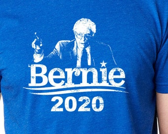 Bernie Sanders Shirt, Feel The Burn Shirt, Political Shirt, Resist Shirt, Anti Trump Shirt, Democrat Shirt, Bernie Inauguration 2021