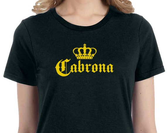 Cabrona funny beer shirt, I Love Beer Tshirt, Funny Drinking Beer Tshirts, Great Gifts For Guys, Drink More Beer, You Had Me At,