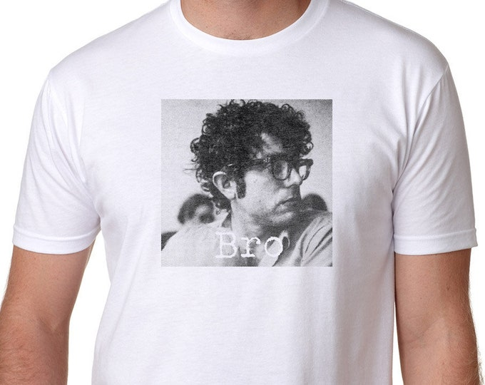 Bernie Sanders  T Shirt | Anti Trump Funny Shirt | Bernie Bro T Shirt | Resist Shirt | Political Gift | Ladies T, Mens Shirt, Gift