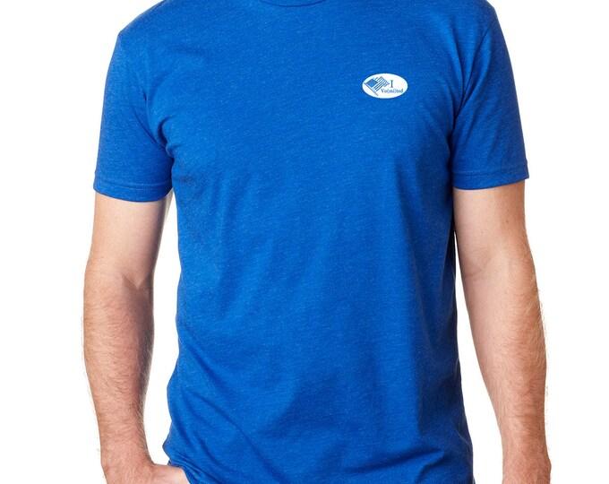 Fuck Trump Shirt, Election Day 2020 Shirt, Political Shirt, I Voted Shirt, Anti Trump Shirt, I Booed Shirt, Impeach 8645 Shirt, Funny Shirt