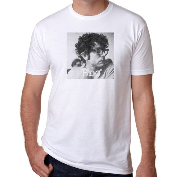 Bernie Bro Shirt | Anti Trump Shirt | Resist Shirt | Political Statement | Political Gift | Bernie 2020