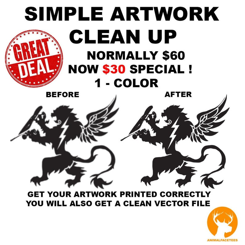 Custom Back Patch Personalized Patches Screen Printed Patch image 0