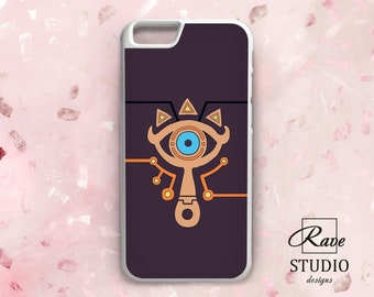 a1331bb1141 Legend of Zelda Rubber iPhone X case hard case iPhone Xs iPhone 8 case  Apple iPhone 7 plus phone iPhone 6s iPhone SE cover XR 5 Max tpu Cell