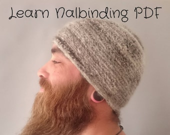 Viking hat pattern  61f1b190328