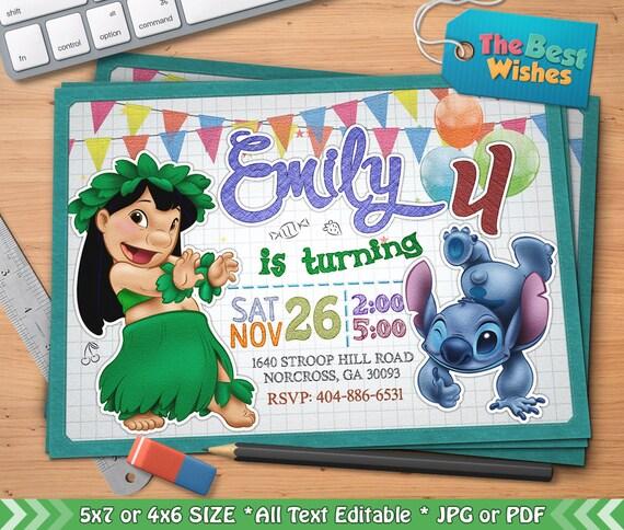 """Disney Cadre Photo Visages Design Gratuit Personnalisé Gravure 5x7/"""" 7x5/"""""""