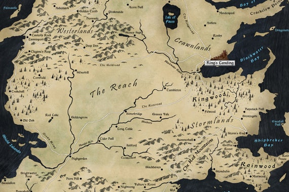 game of thrones map print, westeros cities map, game of thrones map labeled, game of thrones ireland map, game of thrones map wallpaper, game of thrones map official, game of thrones subway map, the citadel game of thrones map, game of thrones essos map, game of thrones map of continents, game of thrones map poster, from game of thrones map, game of thrones detailed map, game of thrones map clans, game of thrones world map printable, game of thrones astapor map, game of thrones map the south, crown of thrones map, harrenhal game of thrones map, on game of thrones map westeros