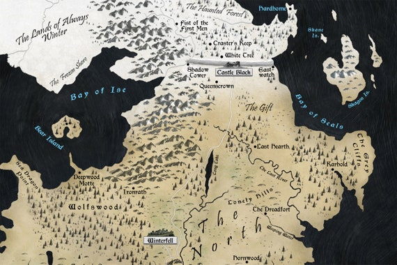 Game of Thrones map - Westeros Map Essos map Archival Paper Canvas Game Of Trones Map on a golden crown, a storm of swords map, justified map, game of thrones - season 2, jericho map, gendry map, dallas map, a storm of swords, qarth map, the kingsroad, a game of thrones, got map, spooksville map, guild wars 2 map, bloodline map, the pointy end, lord snow, game of thrones - season 1, works based on a song of ice and fire, winter is coming, tales of dunk and egg, clash of kings map, star trek map, winterfell map, a clash of kings, jersey shore map, downton abbey map, a game of thrones: genesis, walking dead map, sons of anarchy, themes in a song of ice and fire, fire and blood, camelot map, world map, a game of thrones collectible card game, the prince of winterfell, valyria map, narnia map,