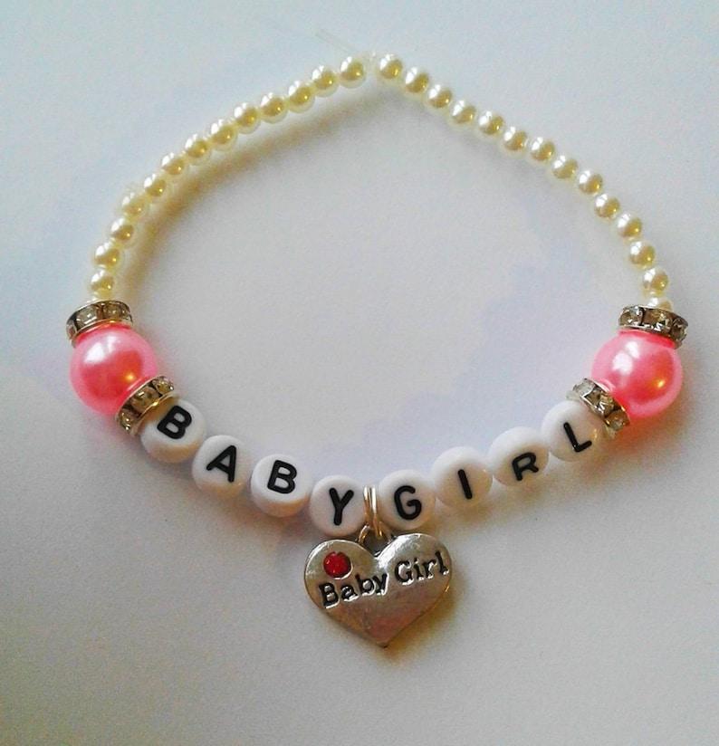 Ddlg Bracelet - Baby girl - heart ddlg necklace - ddlg shop - bdsm collar -  FairyGiftsShop