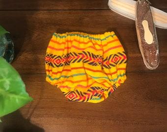 Underwear/ Diaper  cover