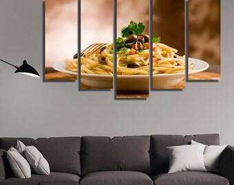Canvas print, home decoration, canvas decoration, wall décor - 3050