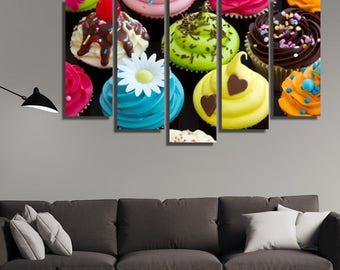 Canvas print, home decoration, canvas decoration, wall décor - 3053