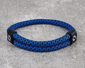Mover Bracelets