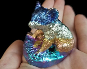 Bismuth Koala