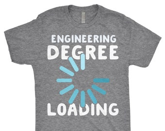 729d589507e9 Engineer Gift For Engineer, Gifts for Engineers, Funny Engineering Silicon  Valley Shirt, Electrical Engineer Shirt, Engineering Student