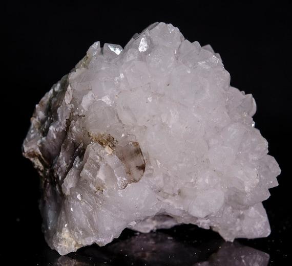LARGE Calcite Crystal clusterNatural Calcite ClusterCalcite Gemstone ClusterChakraCrystal ClusterHealing CrystalGift for HerDecor