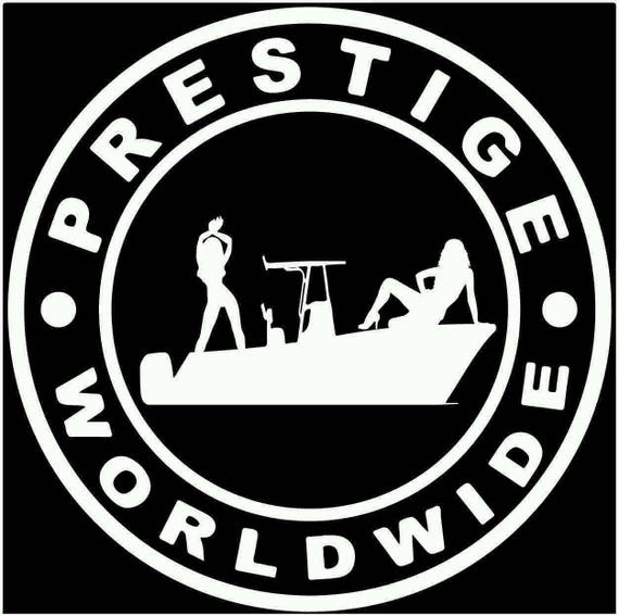 Prestige Worldwide Boats And Hoes Center Console Offshore