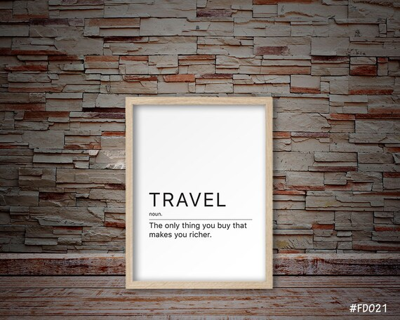 Funny travel pillow   Etsy