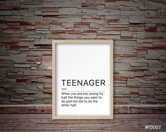 Chłopcy seks nastolatków