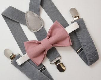 Bow Tie Love INC