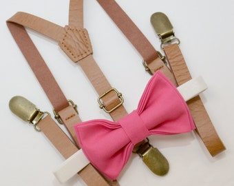 Bow Tie Love INC
