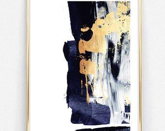 f15b9853852 Abstract art