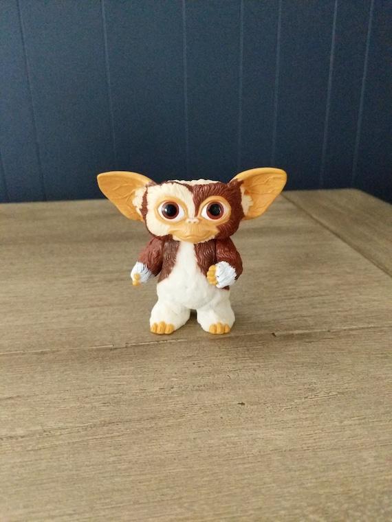 Gremlins Toy Gizmo Mogwai Warner Bros Ljn Toys Ltd Movie Etsy