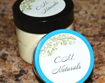 Natural Blends - Uplifting Blend Body Lotion  20 ml