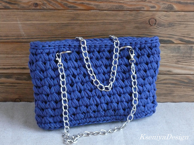Crochet Bag Pattern Crochet Handbag Handbag Patterns Crochet Etsy