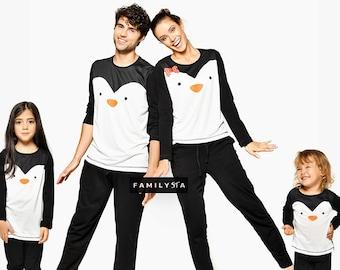 d0e800f637 Matching Family Pajamas, Slumber Party Pajamas, Matching Family Set, Kids  Pajamas, Matching Mom And Me, Family Pajamas, Matching Sleepwear