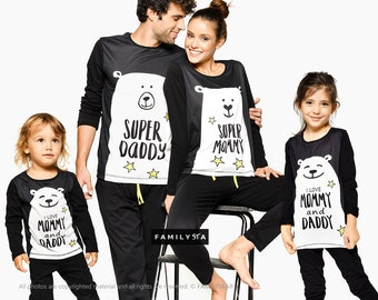 a1ad8e02ea Mommy And Me Outfit