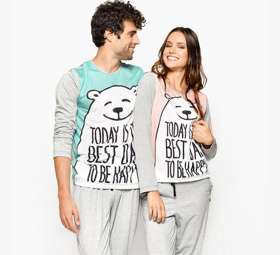 And Birthday Set Matching Matching Matching Clothes Gift And Gift Dad Mom Mommy Pajamas Matching Couple Set Matching Daddy Mom Pajamas qqzw6A
