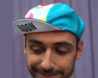 Bidon - Witty cycling cap