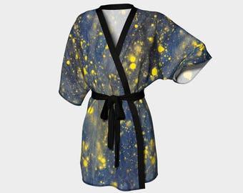 dd63f83dd234 Celestial robe