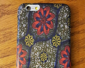 Cell Phone Case - Cultured Prints